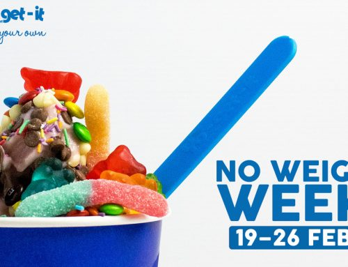 No Weigh Week – BROADBEACH