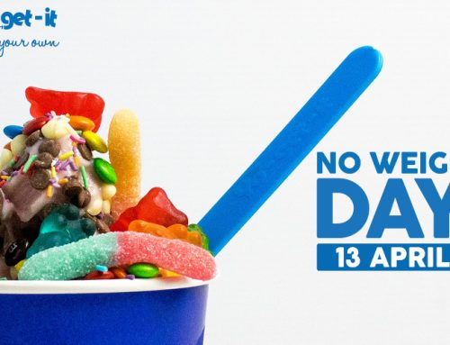No Weigh Day – CHAPEL ST