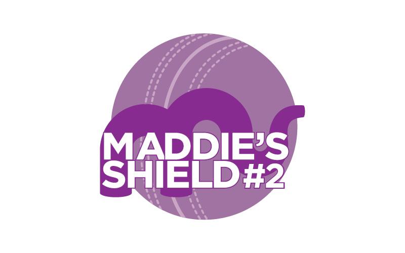 Maddie's Shield